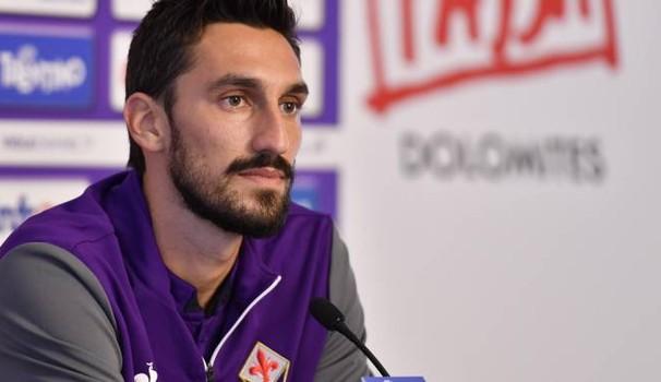 """Astori: """"Cessione di Valero voluta da ambo le parti, per Berna dura andare via. Mi sento un leader di questa Fiorentina…"""""""