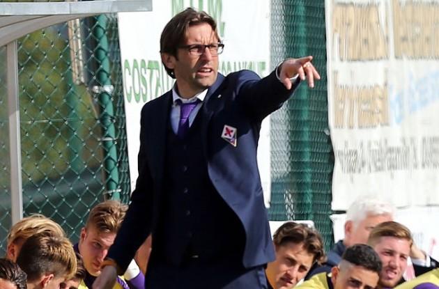 Ufficiale: Federico Guidi è il nuovo allenatore della nazionale italiana under 20