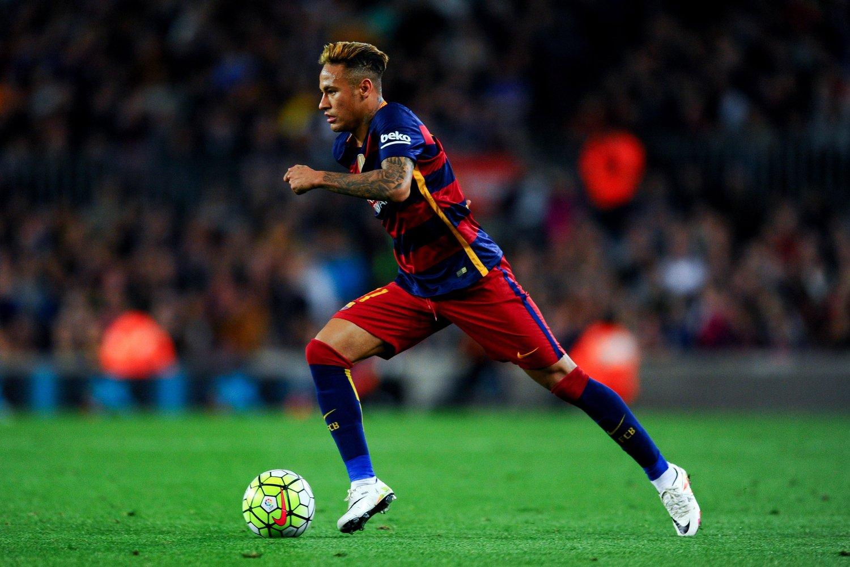 Notizia shock dal Brasile: Neymar pronto a trasferirsi al PSG