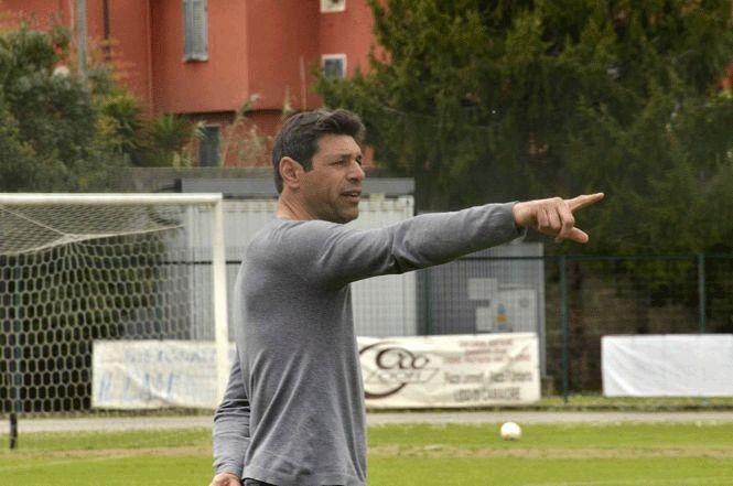 """Pierini: """"Che dolore vedere Berna in maglia bianconera. Borja? Cambiare aria gli farà bene"""""""