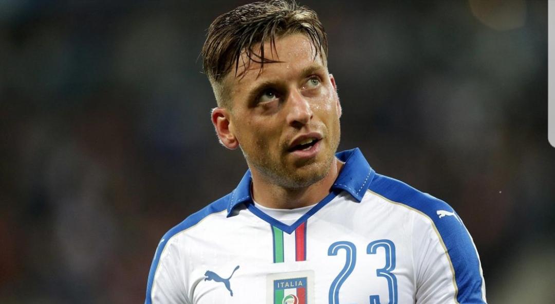 """Pedullà annuncia: """"Fiorentina forte su Giaccherini, si può chiudere già nelle prossime ore"""""""