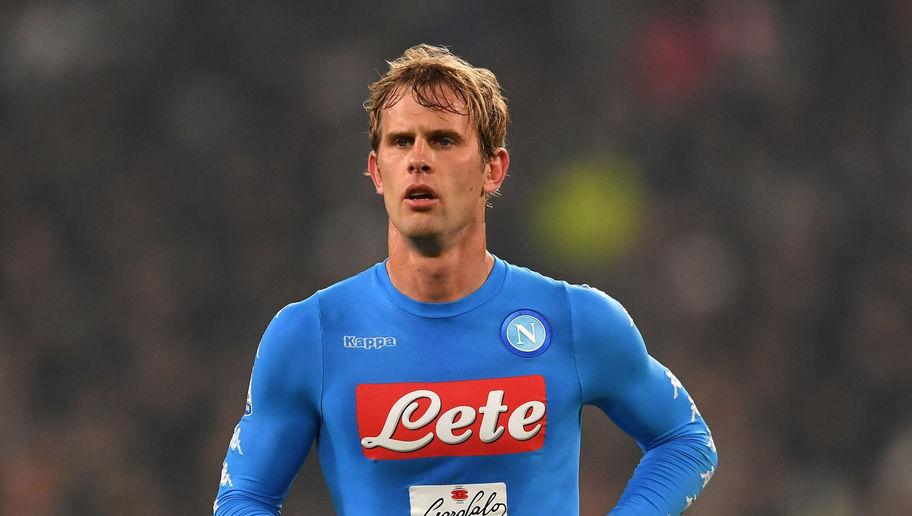Snobbato dalla Fiorentina che gli preferì Biraghi. Adesso Strinic va al Milan a giugno gratis