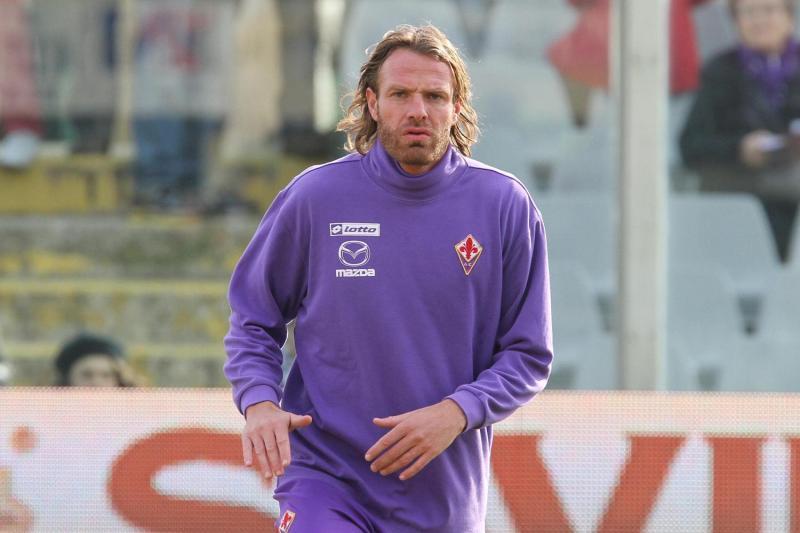 Natali: 'La Fiorentina è un cantiere aperto, ma Pioli saprà gestire la situazione. E la difesa…'