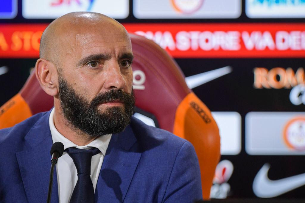 """Monchi su Astori: """"Ho sentito solo cose belle su di lui, è stata una disgrazia. Il calcio italiano…"""""""