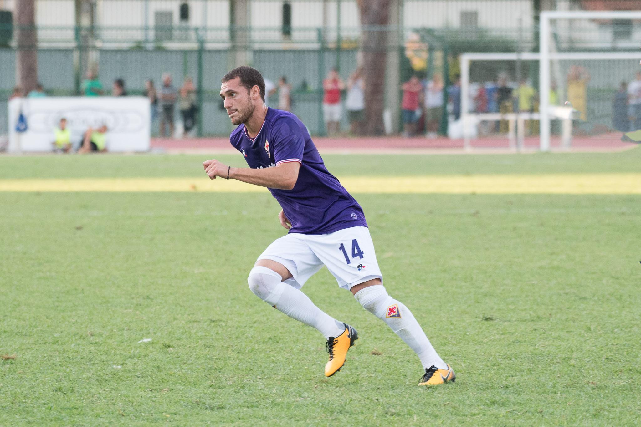 Corriere Fiorentino: Pioli ha bocciato Sanchez e Cristoforo, ora è caccia a un centrocampista