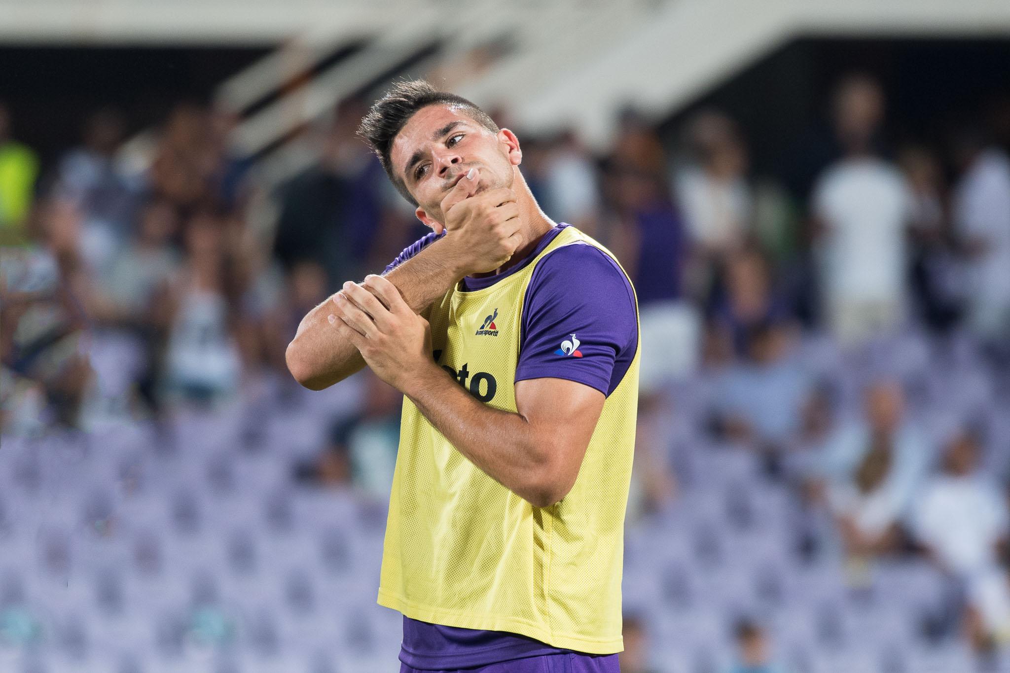 Serie A, Fiorentina-Bologna: le formazioni ufficiali della quarta giornata