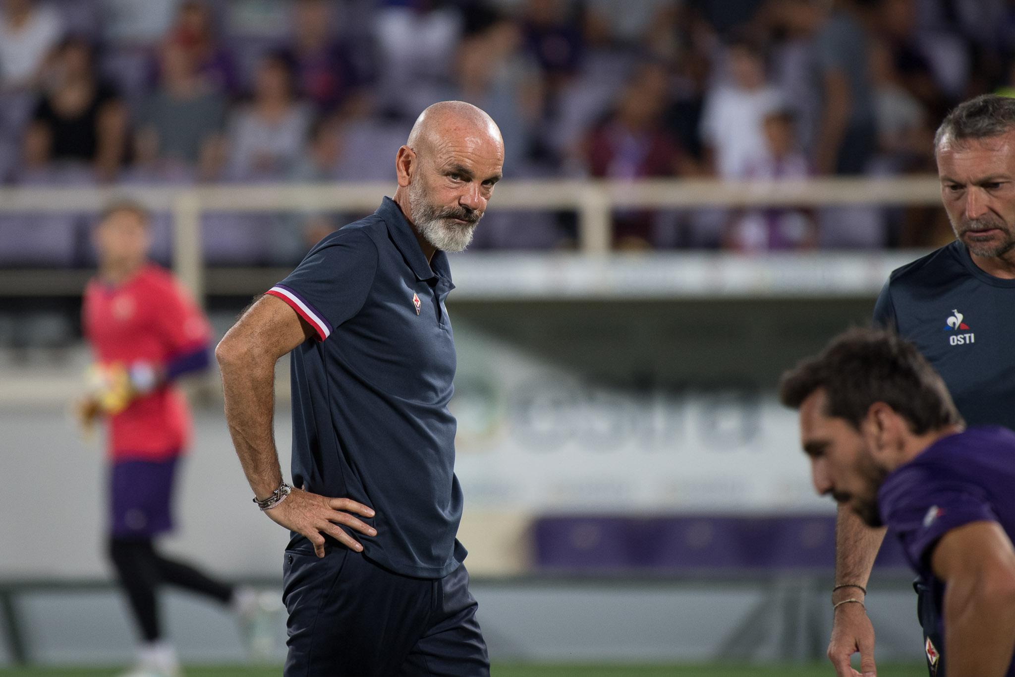 Fiorentina, hai l'X-Factor: quarto pareggio in sei gare, andamento troppo lento per sognare in grande