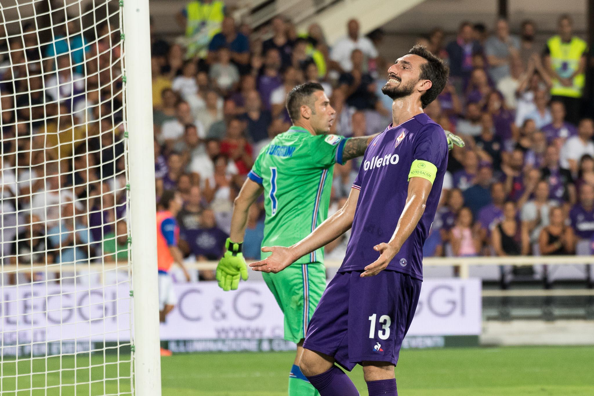 """Astori: """"Deluso dalla prestazione di Crotone, Roma partita proibitiva. Spero nella chiamata in Nazionale.."""""""
