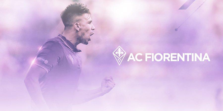 Simeone è la luce del mercato della Fiorentina. E quel sangue argentino che tanto piace a Firenze