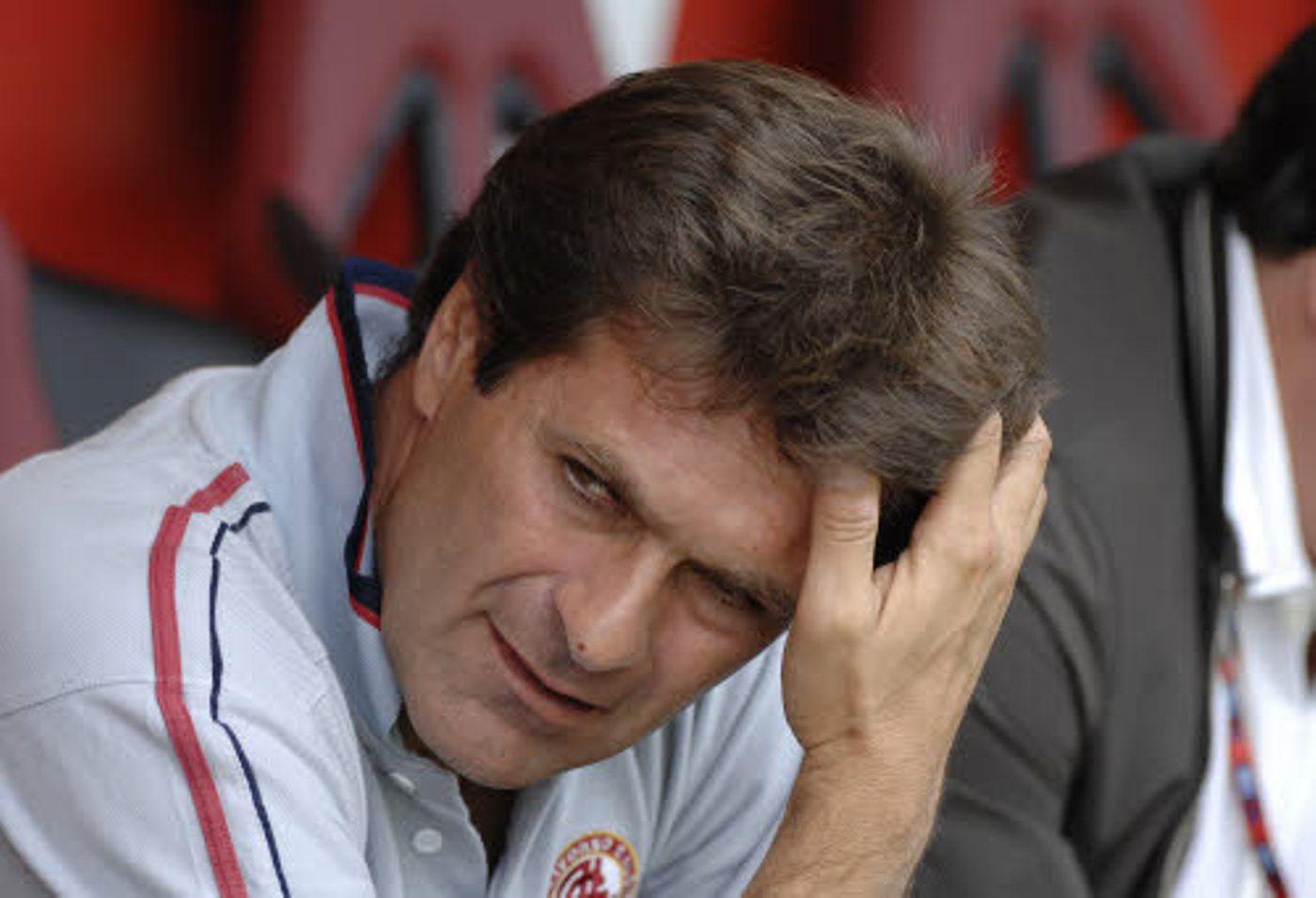 """Orsi: """"Lazio-Fiorentina? Poche sorprese, la Lazio farà sua la partita"""""""