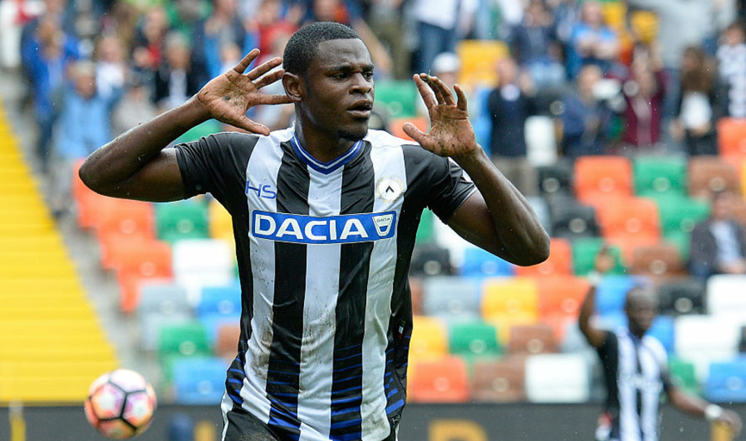 """Duvan Zapata ha scelto il Torino, il suo agente: """"Spera che venga acquistato dai granata"""""""