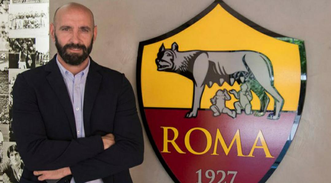 """Monchi: """"Comunico che la Roma non è interessata a Emre Mor del Borussia, abbiamo gia Ünder"""""""