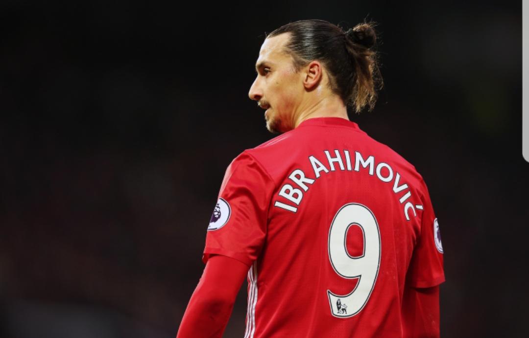 Corriere dello Sport, Kalinic primo nome del Milan per l'attacco ma adesso il suo rivale è Zlatan Ibrahimovic