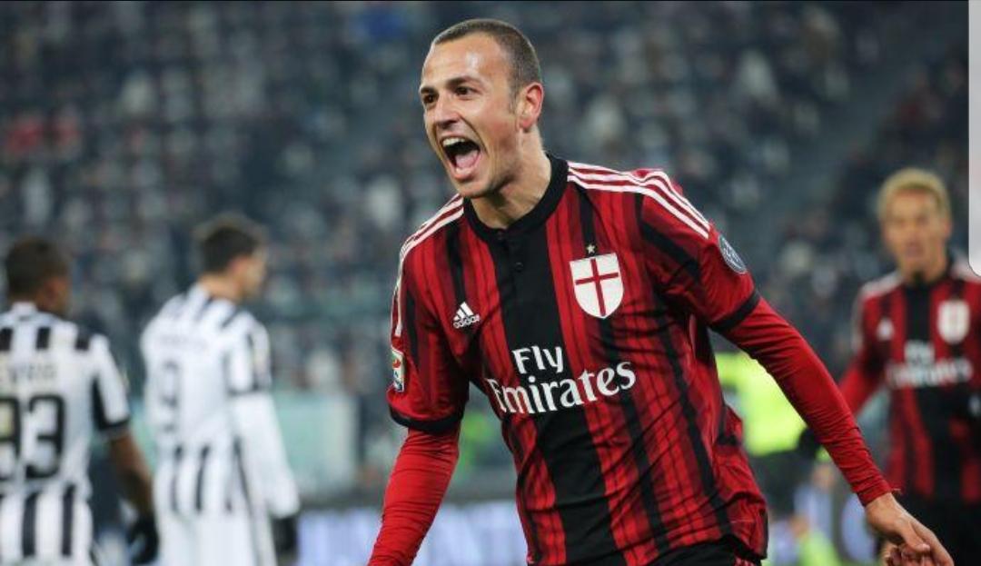 Gazzetta, è Antonelli il favorito come nuovo terzino sinistro della Fiorentina. Strinic e Stafylidis alternative