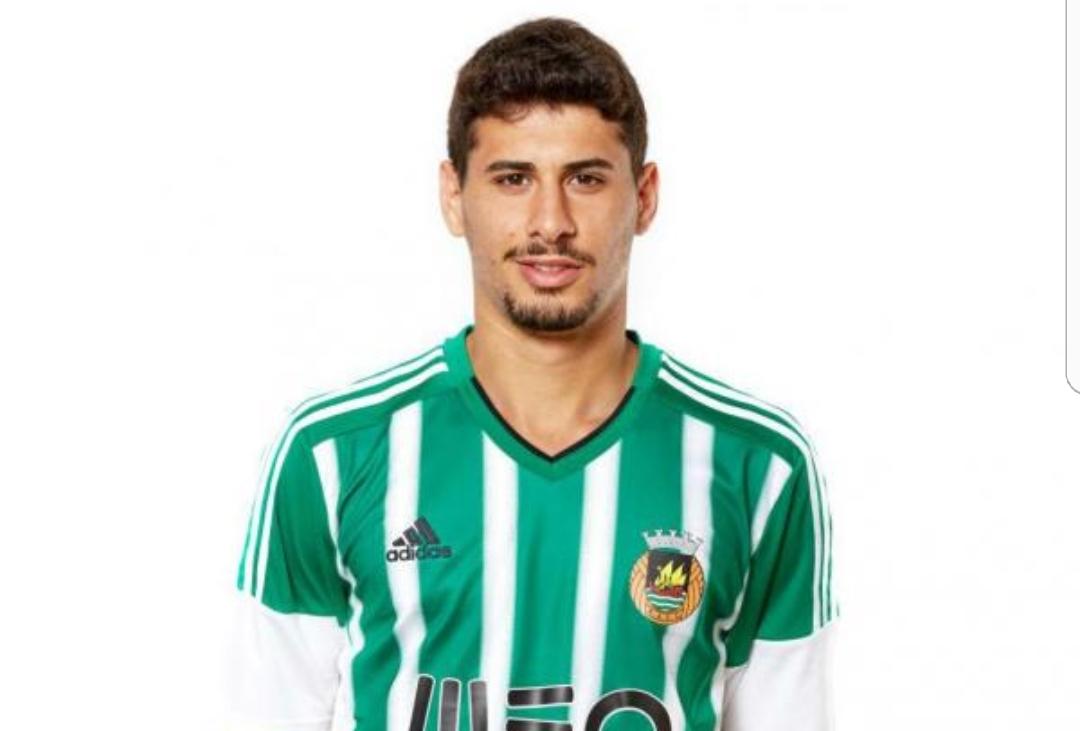 Di Marzio conferma, Gil Dias ad un passo dalla Fiorentina, riscatto fissato a 20 milioni