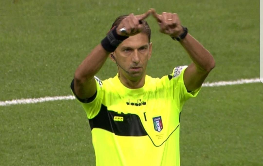 Corriere dello Sport, la Var sbaglia per la prima volta, è rigore per la Fiorentina sul fallo a Simeone