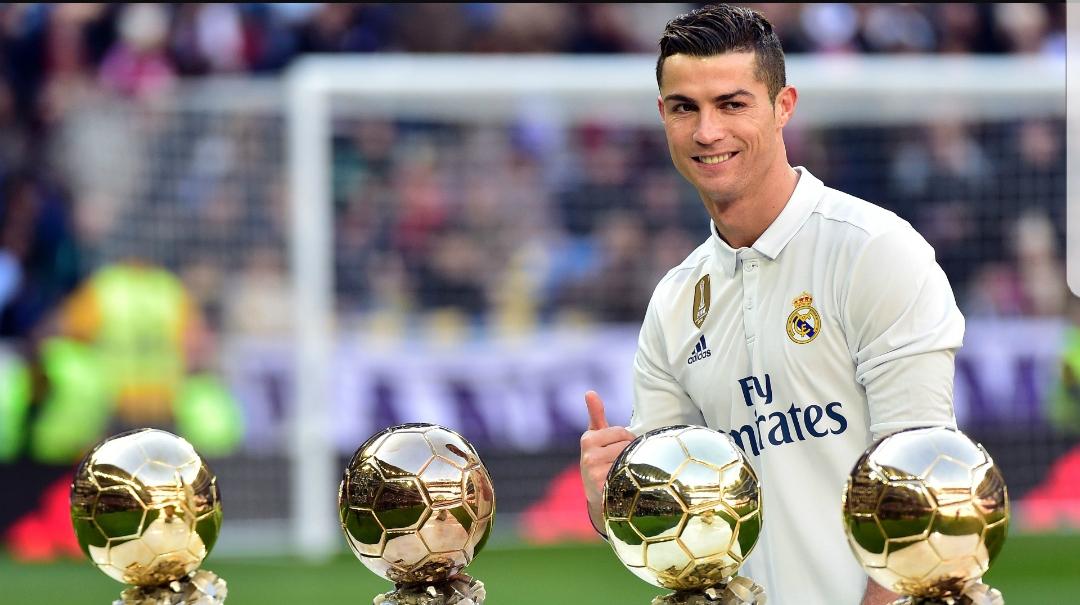 Il Real Madrid invita e paga tutto ai viola per un'amichevole di cui Pioli avrebbe fatto volentieri a meno