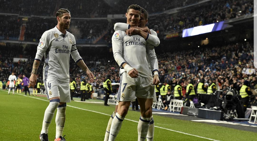 Gazzetta, la Fiorentina contro il Real Madrid si gioca l'orgoglio. E al posto di Icardi c'è Cristiano Ronaldo