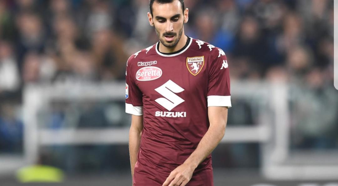 Clamoroso Chelsea, Conte offre 25 milioni di euro al Torino per Davide Zappacosta