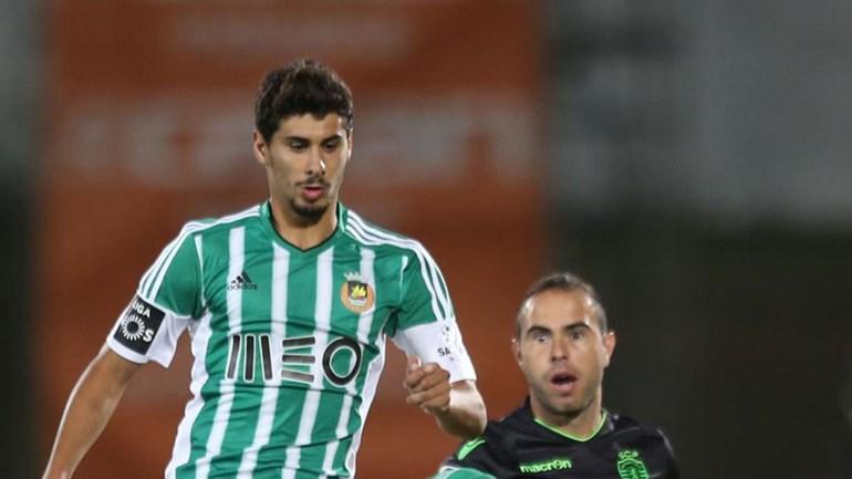 Nazione: Gil Dias in confidenza con Mbappè, ama citare CR7. Specialista nel puntare l'uomo, già titolare contro l'Inter?