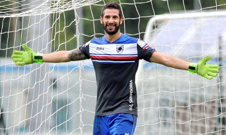 """Puggioni: """"La Fiorentina ha avuto tante occasioni, fatto tante parate. Ci servivano i 3 punti"""""""