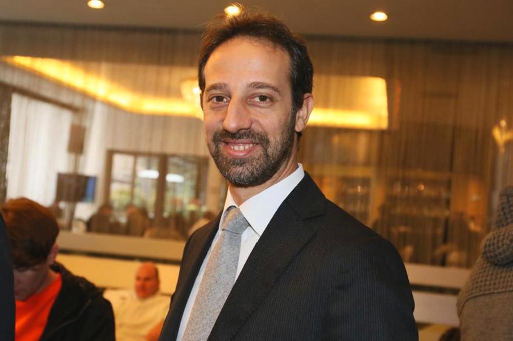 """Luca Marchetti scrive: """"Babacar-Falcinelli è la migliore operazione del mercato di gennaio"""""""