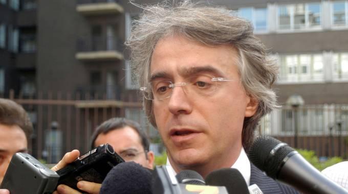 """Avv. Grassani: """"Falso in bilancio, ecco cosa rischia davvero la Fiorentina"""""""