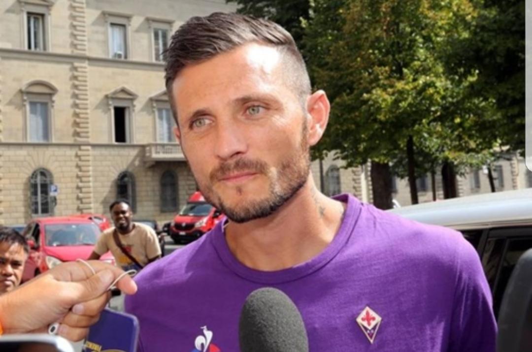 Thereau subito titolare a Verona, prenderà il posto di Gil Dias. Obiettivo curare il mal di gol della Fiorentina