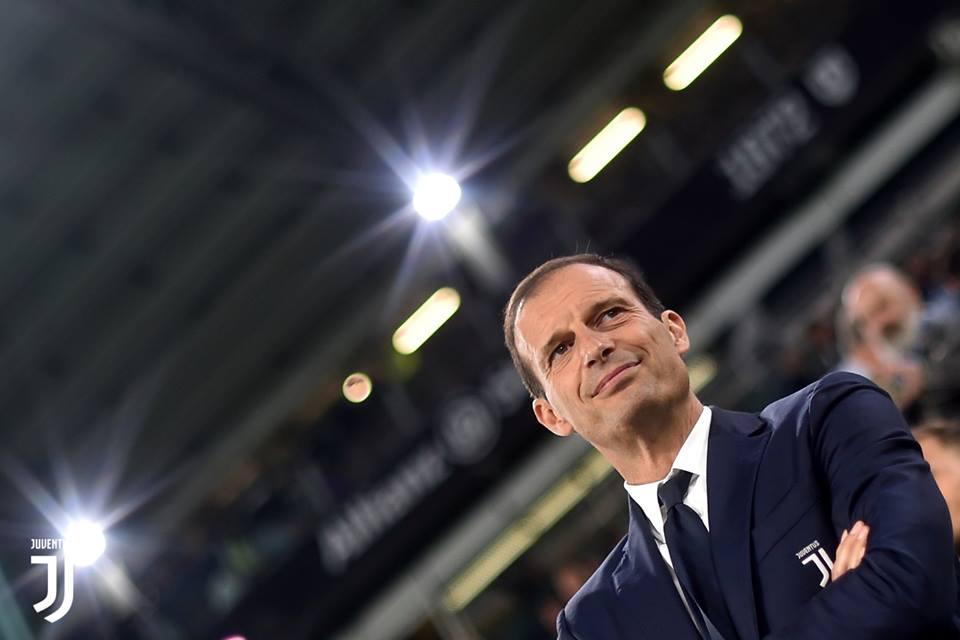 Retroscena Premium: spiegata la rabbia di Allegri dopo Juventus-Fiorentina. Il colpevole…