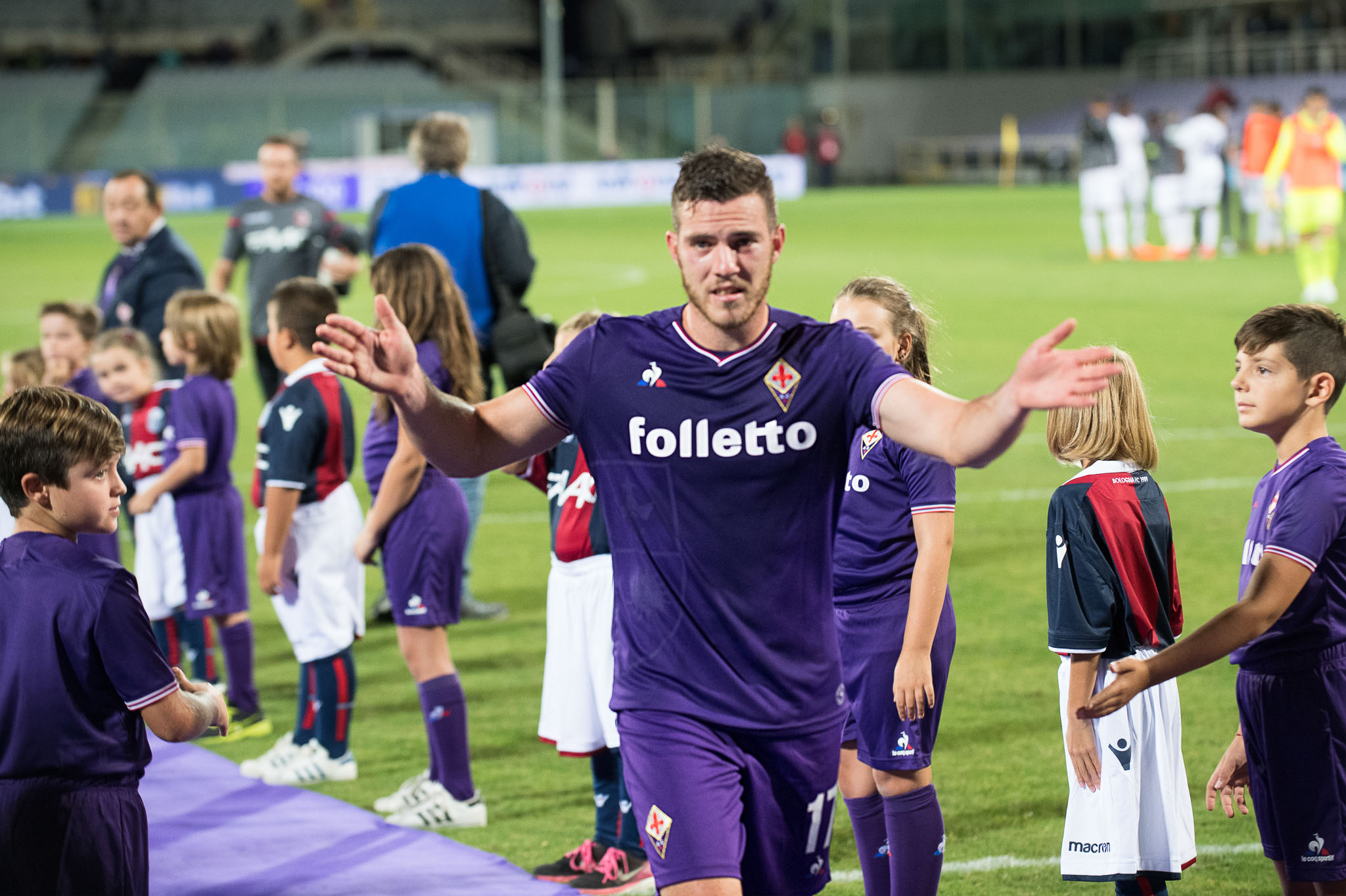 Repubblica, Badelj + Veretout + Benassi per fermare Dybala. Ecco la formula di Pioli anti Juventus