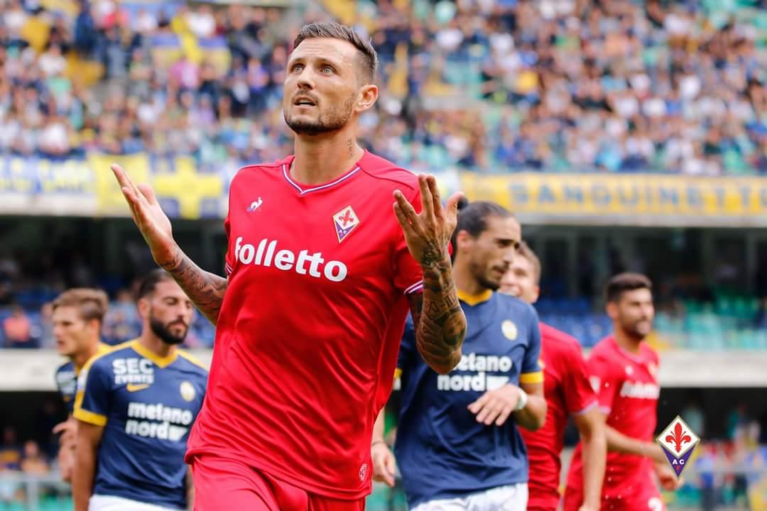 """Pozzo su Thereau: """"A Udine era diventato insofferente e non rientrava più negli schemi del mister"""""""