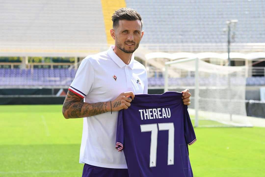 Verona-Fiorentina: la probabile formazione viola. Un paio di dubbi per Pioli