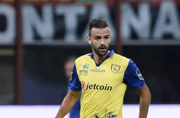 """Radovanovic: """"Fiorentina potenzialmente molto forte anche dopo le cessioni. Questo Chievo…"""""""