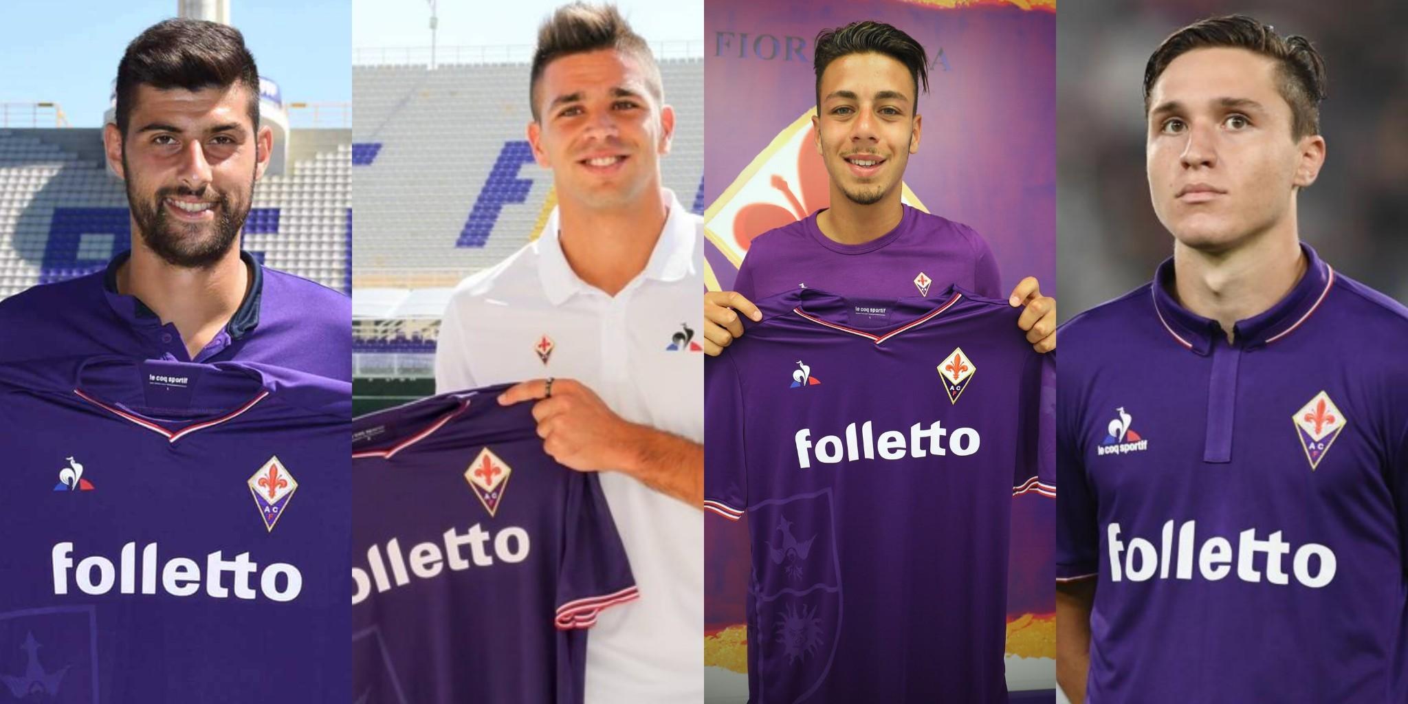 Corriere dello Sport, i quattro giovani viola su cui bisogna scommettere per ripartire. Alla Fiorentina per diventare grandi