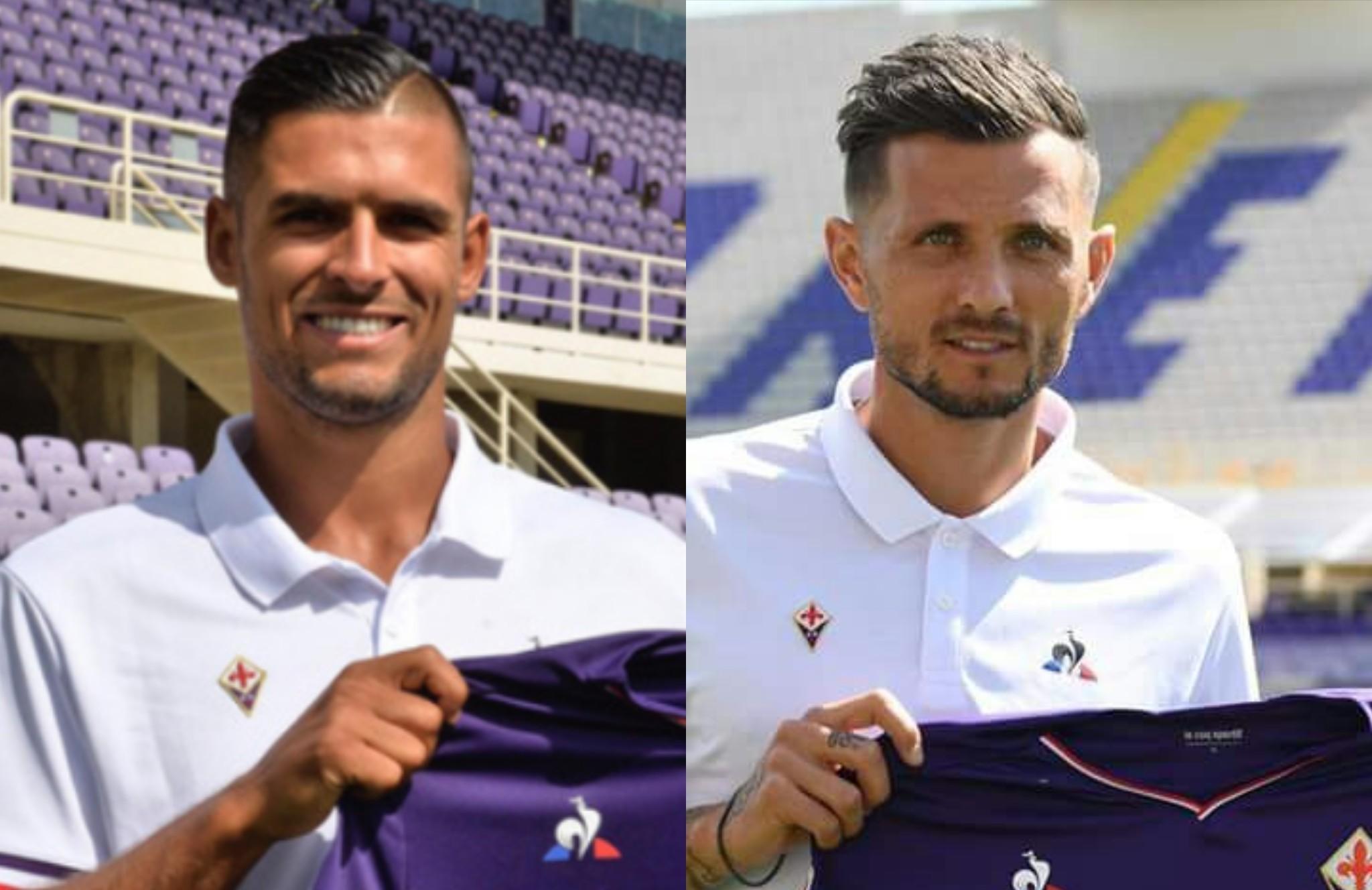 Corriere dello Sport, meno tre alla partita di Verona, Pioli schiererà titolari sia Laurini che Thereau