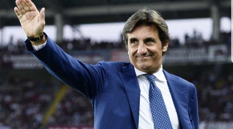 """Cairo: """"Abbiamo venduto Benassi alla Fiorentina per via del nostro modulo non adatto a lui"""""""