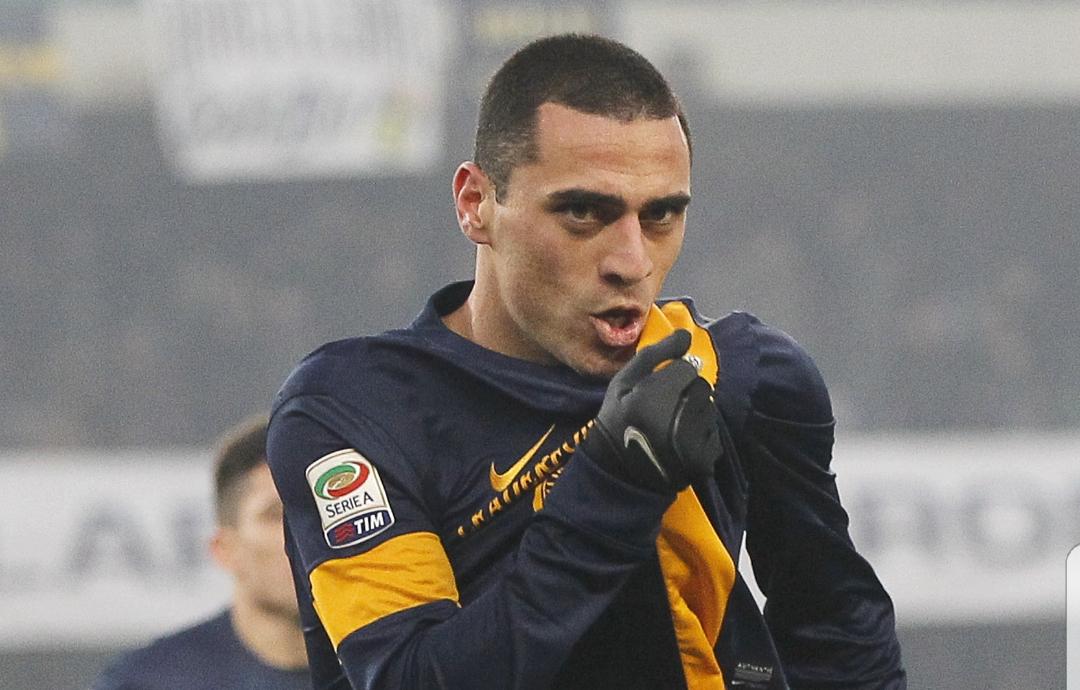 """Romulo: """"La Fiorentina ha cambiato troppo, è alla nostra portata. Possiamo vincere contro di loro"""""""