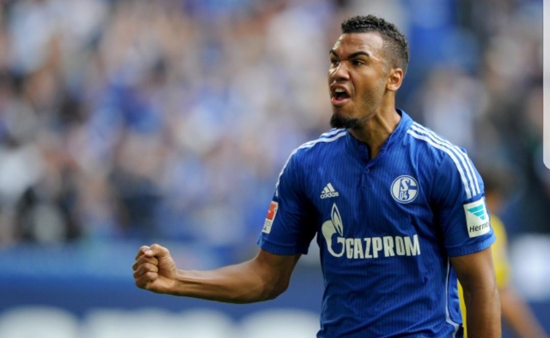 Retroscena esterno d'attacco, cercato con forza Choupo-Moting dello Schalke ma ha scelto lo Stoke City