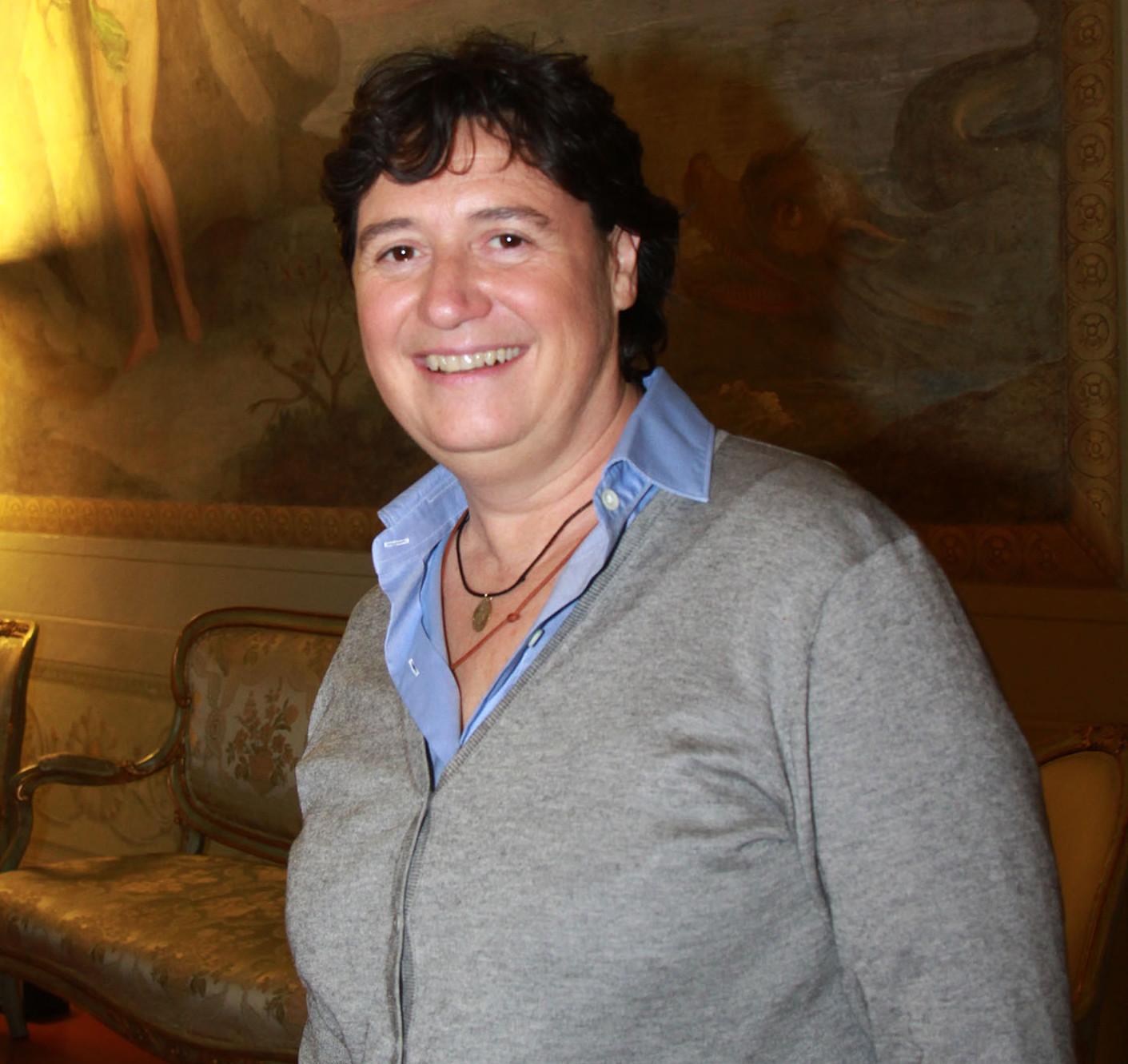 """Saccardi: """"Nuovo stadio? Va fatto per lo sviluppo di tutta Firenze"""""""