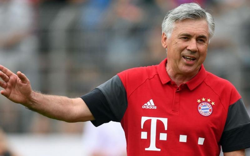 Bayern, Tuchel sbarca a Monaco: è lui il favorito dopo Ancelotti