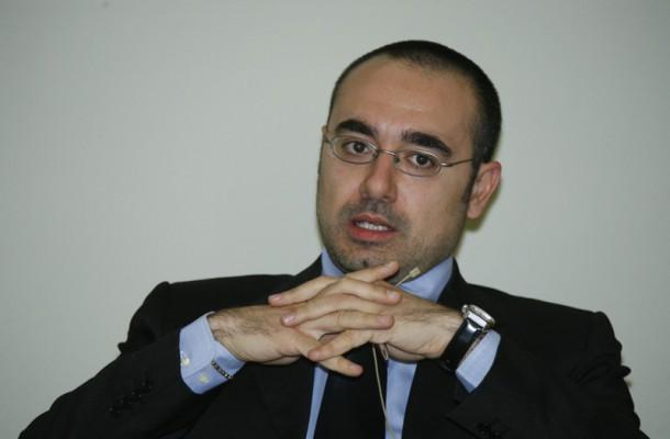 """Esclusiva Bellinazzo: """"Vi spiego la strategia dei Dv (la Fiorentina vale 100-150 milioni). Nessuna offerta concreta è arrivata"""""""