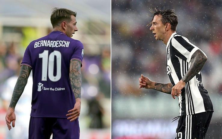 Dove vedere Juventus-Fiorentina in diretta tv e in streaming