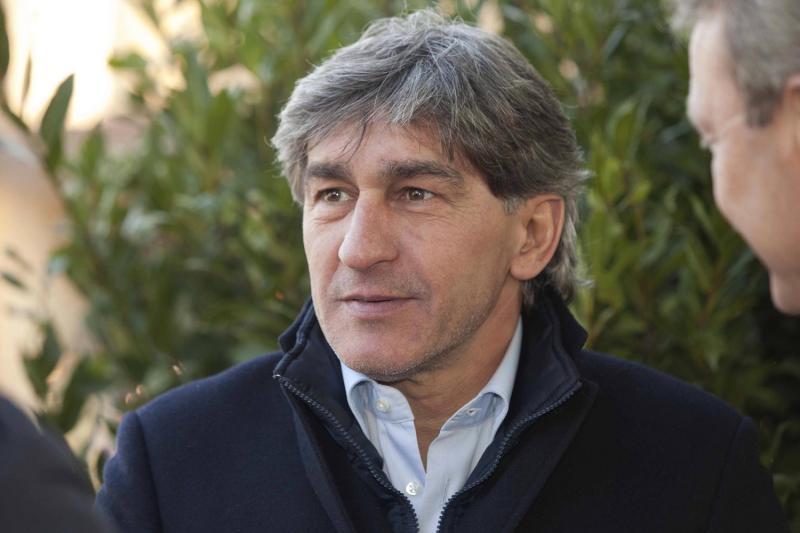 """Galderisi: """"Babacar pecca di personalità, Chiesa può andare ai mondiali. L'Atalanta.."""""""