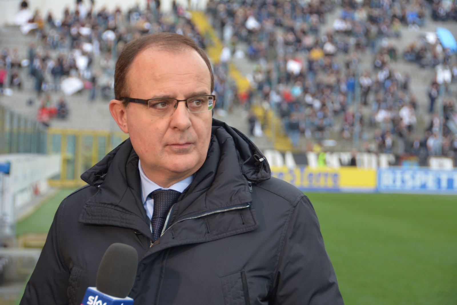 """Nucera (Sky Sport): """"La Fiorentina può ripetere il Campionato dell'Atalanta dell'anno scorso"""""""