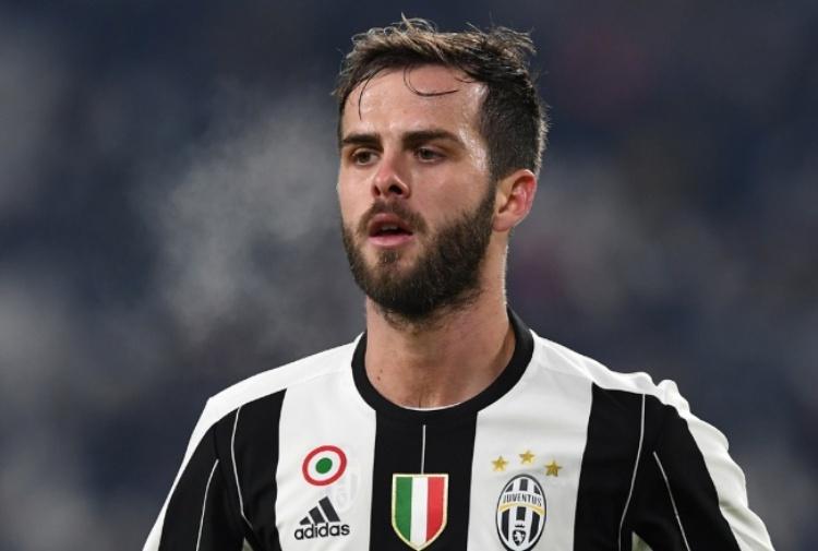 """Pjanic bacchetta il Napoli: """"Se giochi bene e non vinci hai solo perso tempo"""""""