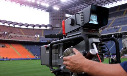La Gazzetta Dello Sport, caos diritti tv: tutto rimandato a Lunedì. Le squadre medio-piccole temono il peggio…