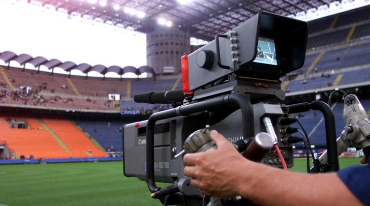 Diritti TV: ecco DAZN di Perform, 3 partite sul portale e highlights. Costo accessibile a tutti