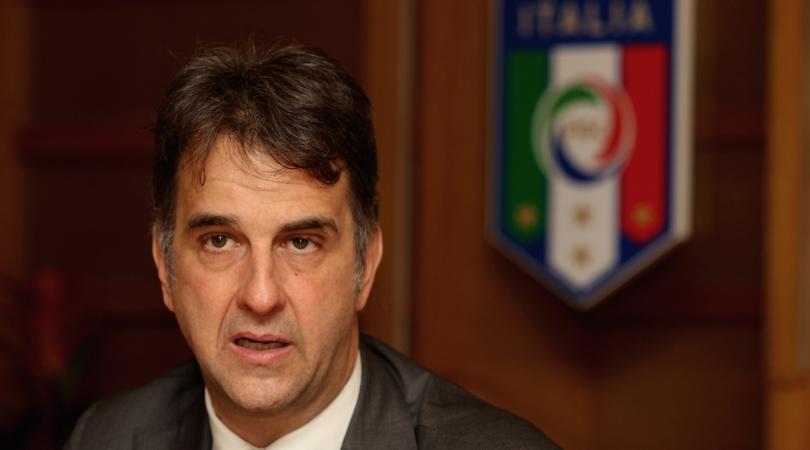 Figc: in Italia si giocano 1600 partite al giorno su 18mila campi, fatturato da 3,7 miliardi di euro…