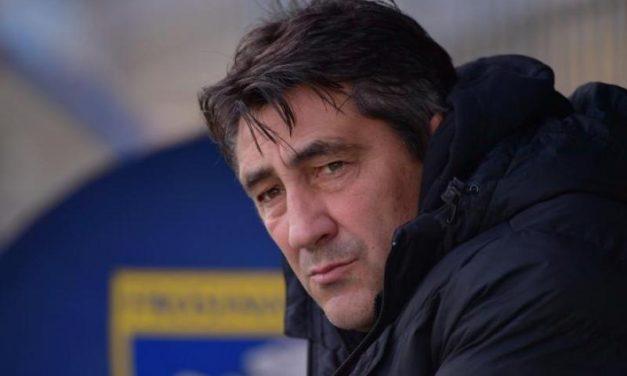 """Aglietti spiazza tutti: """"Empoli favorito contro la Fiorentina. Pioli ha responsabilità e Simeone…"""""""