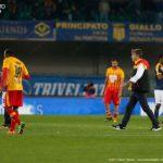 Benevento in allarme rosso: si fermano Ciciretti, Di Chiara e Parigini